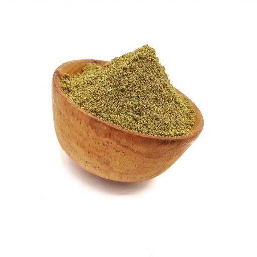 ادویه قرمه سبزی